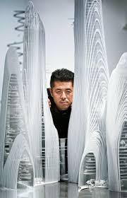 Art Architecture And Design 387 Best Favorite Futuristic Architecture Images On Pinterest