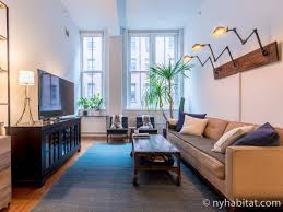 apartment creative dumbo apartments for rent interior design for