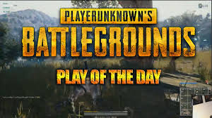 pubg 0 kills top 5 with 0 kills pubg play of the day playerunknown s