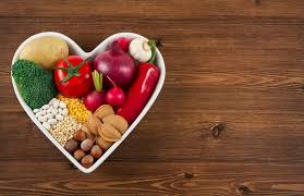 why a lowfat diet is not necessarily ideal for you mitzi vines