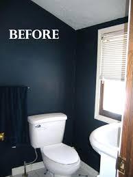 navy blue bathroom ideas navy blue bathroom full size of bathroom ideas navy blue white tub