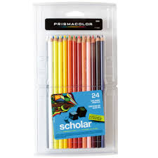 nice pencils pencils pastels u0026 charcoals michaels