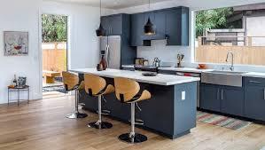 open kitchen cabinet design ideas open kitchen design ideas noida interiors