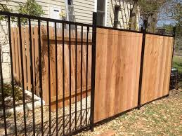 home depot black friday fencing best 25 iron fences ideas on pinterest wrought iron fences