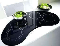 plaque cuisine ikea cuisine plaque induction induction cuisine idx 1700t induction