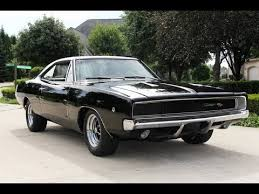 1968 dodge charger for sale in south africa 1968 dodge charger vanguard motor sales