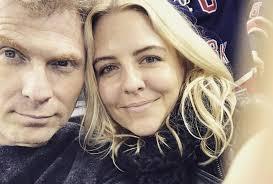 bobby flay is dating heléne yorke u2014 meet his actress girlfriend