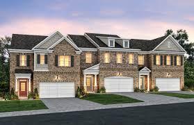 4 Bedroom House In Atlanta Georgia Search Marietta New Homes Find New Construction In Marietta Ga