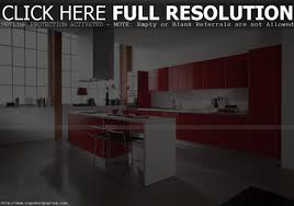 amazing aluminium kitchen cabinet china new model kitchen cabinet