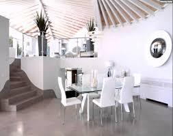 Esszimmer Glastisch Schwarz Esszimmer Glastisch Jtleigh Com Hausgestaltung Ideen