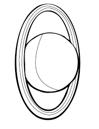 uranus coloring page sailor moon coloring pages sailor neptune and