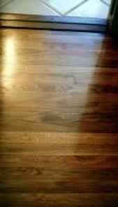 hardwood floor refinishing albany ny hansen s wood flooring