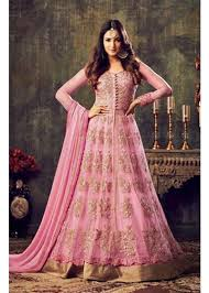 buy classic indian dresses u0026 asian designer wear online