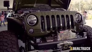 jeep pathkiller bruiser
