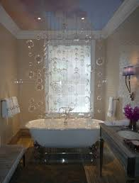 bathroom design bathroom frosted window treatment for bathroom