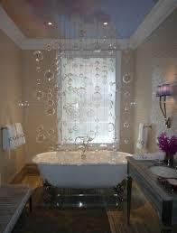 Color Palette For Small Bathroom Bathroom Design Bathroom Frosted Window Treatment For Bathroom