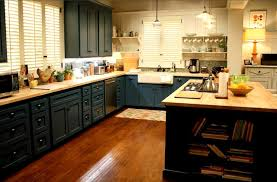 house kitchen interior design i want the house from grace and frankie thanks hooked