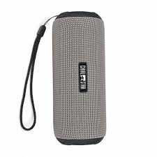 Cool Speakers Portable Bluetooth Speaker 12w Wireless Sports Speaker With Ipx6