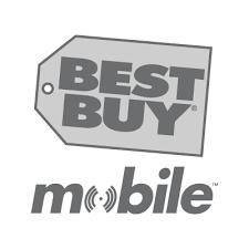 plaza bonita black friday hours best buy mobile at westfield plaza bonita computers u0026 tablets