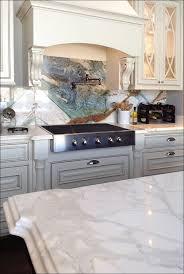 Carrara Marble Laminate Countertops - kitchen calacatta gold marble slab italy price calacatta marble