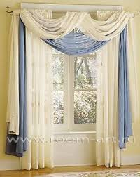 warm home designs pair of sage green sheer curtains or extra long