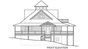 island basement house plans basements ideas