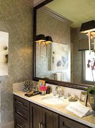 large bathroom wall mirror bathroom wall mirrors large akapello com