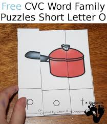 best 25 short o ideas on pinterest short o sound short a and