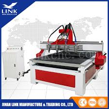 popular machine india buy cheap machine india lots from china
