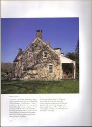deckerjourney dutch colonial homes decker house