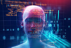 the future is here artificial intelligence in banking