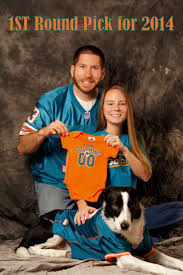 87 best miami dolphins images on pinterest miami dolphins