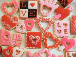 249 best christmas gift ideas for girlfriend images on pinterest