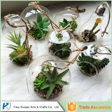 mini plants mini artificial plants mini artificial plants suppliers and