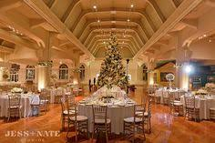 henry ford museum weddings an amazing view at henry ford museum wonderful weddings at the