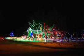 christmas light installation plymouth mn the 2016 christmas lights road trip through minnesota
