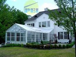 Conservatories And Sunrooms 46 Best Sunrooms Conservatories Solariums Images On Pinterest