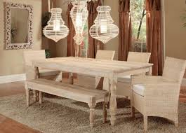 Dining Room Tables Set by Best Selection Dining Tables In Ga Horizon Home Outlet Prices