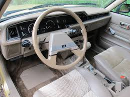 1986 subaru brat interior car picker subaru brumby interior images