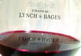 wine from château lynch bages learn about chateau lynch bages pauillac bordeaux complete guide