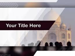 free india powerpoint templates myfreeppt com