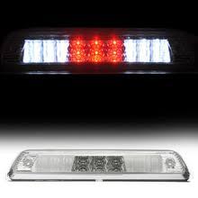 High Mount Brake Light Popular F150 Brake Light Buy Cheap F150 Brake Light Lots From