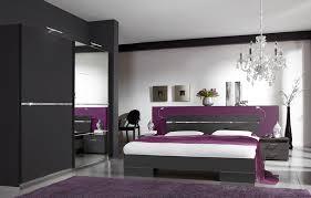 billig schlafzimmer design schlafzimmer komplett set interior design ideen