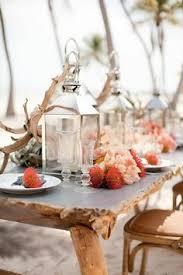 Lantern Centerpiece Wedding Design Lantern Love U2014 Kayla Belle Weddings And Events