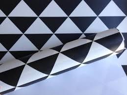 les 25 meilleures idées de la catégorie triangle wallpaper sur