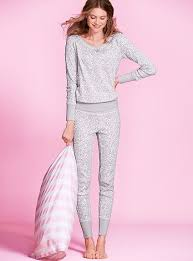 Most Comfortable Pajamas For Women 90 Best Good Niight Images On Pinterest Pajamas Clothes And