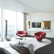 modern luxury apartment archives digsdigs