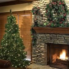 cheap christmas decorations cheap christmas tree decorations snapchat emoji
