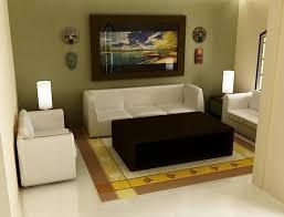 design interior rumah kontrakan kumpulan desain rumah kecil untuk lahan sempit berkesan minimalis