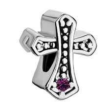 bracelet charms cross images 8 best pandora religion charms images charm bead jpg